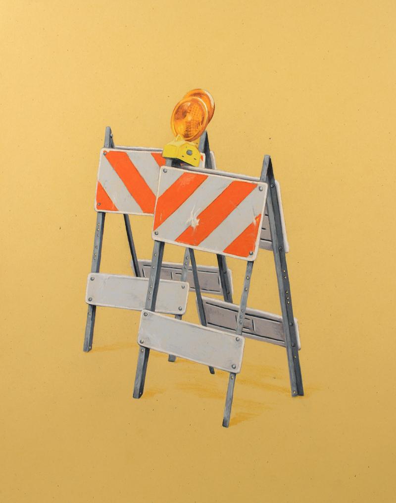 barricades2small.jpg