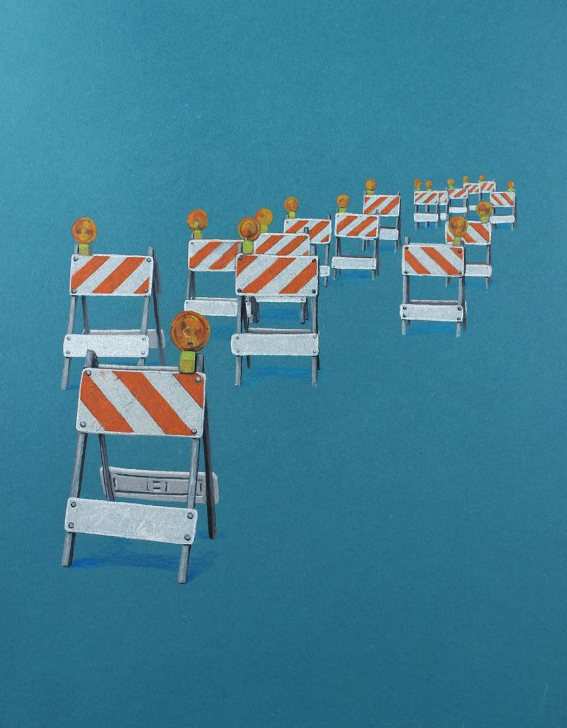 hurdlessmall.jpg