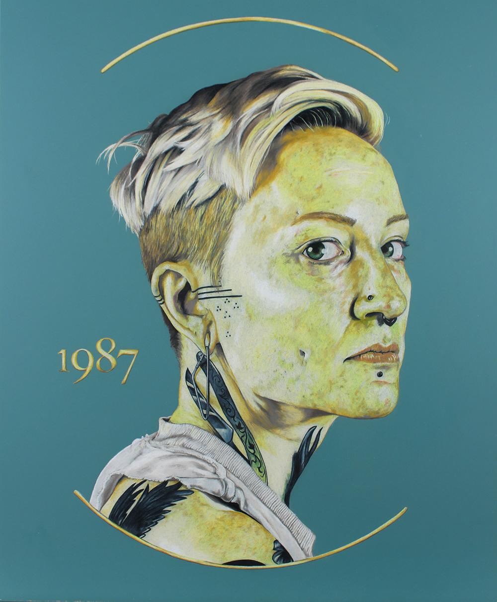 Rhys-1987