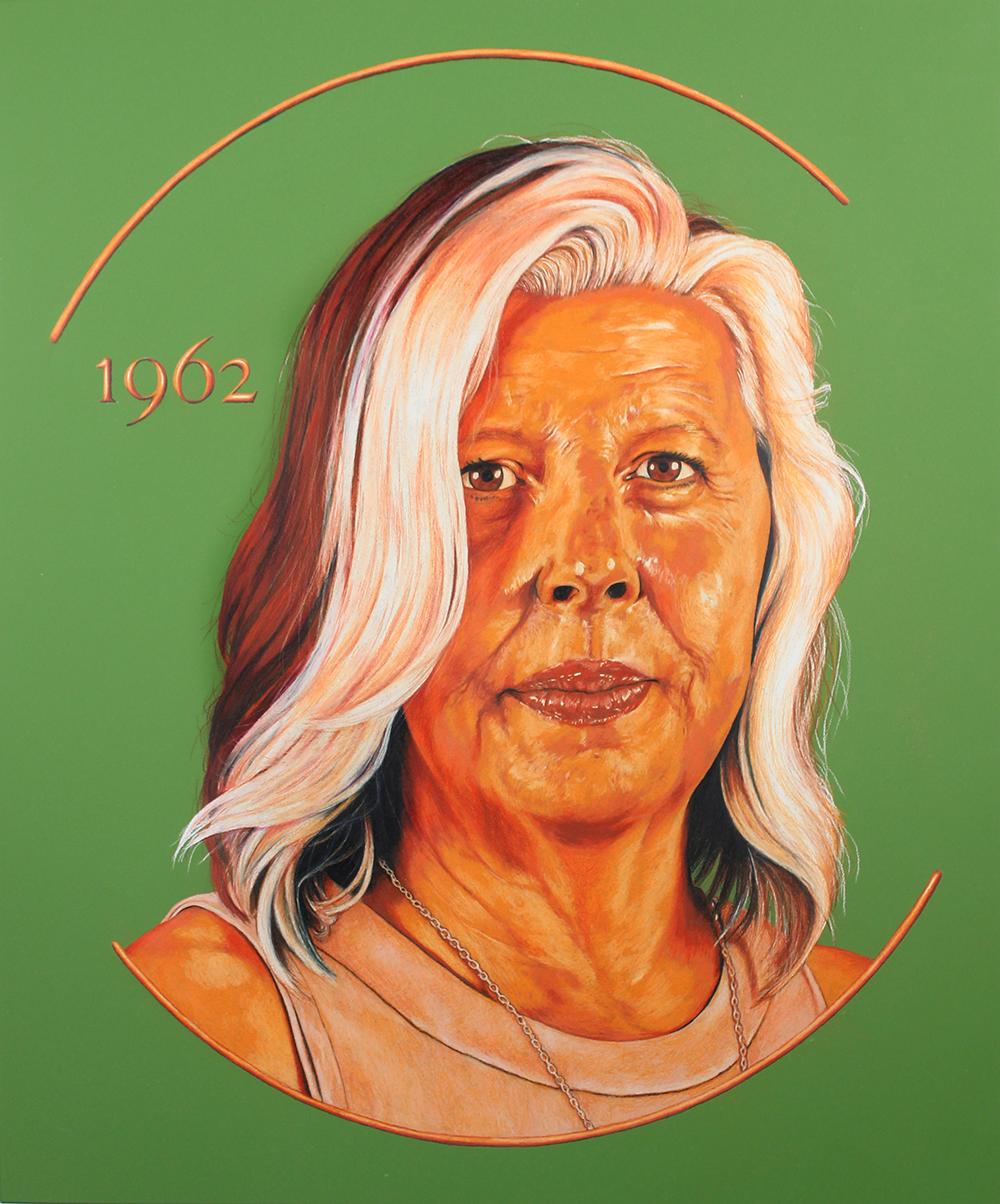 Brenda-1962