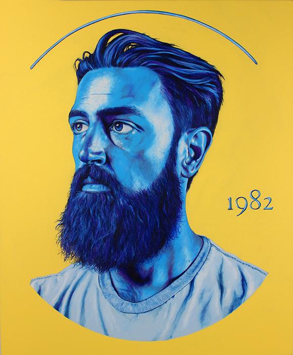 Russ-1982