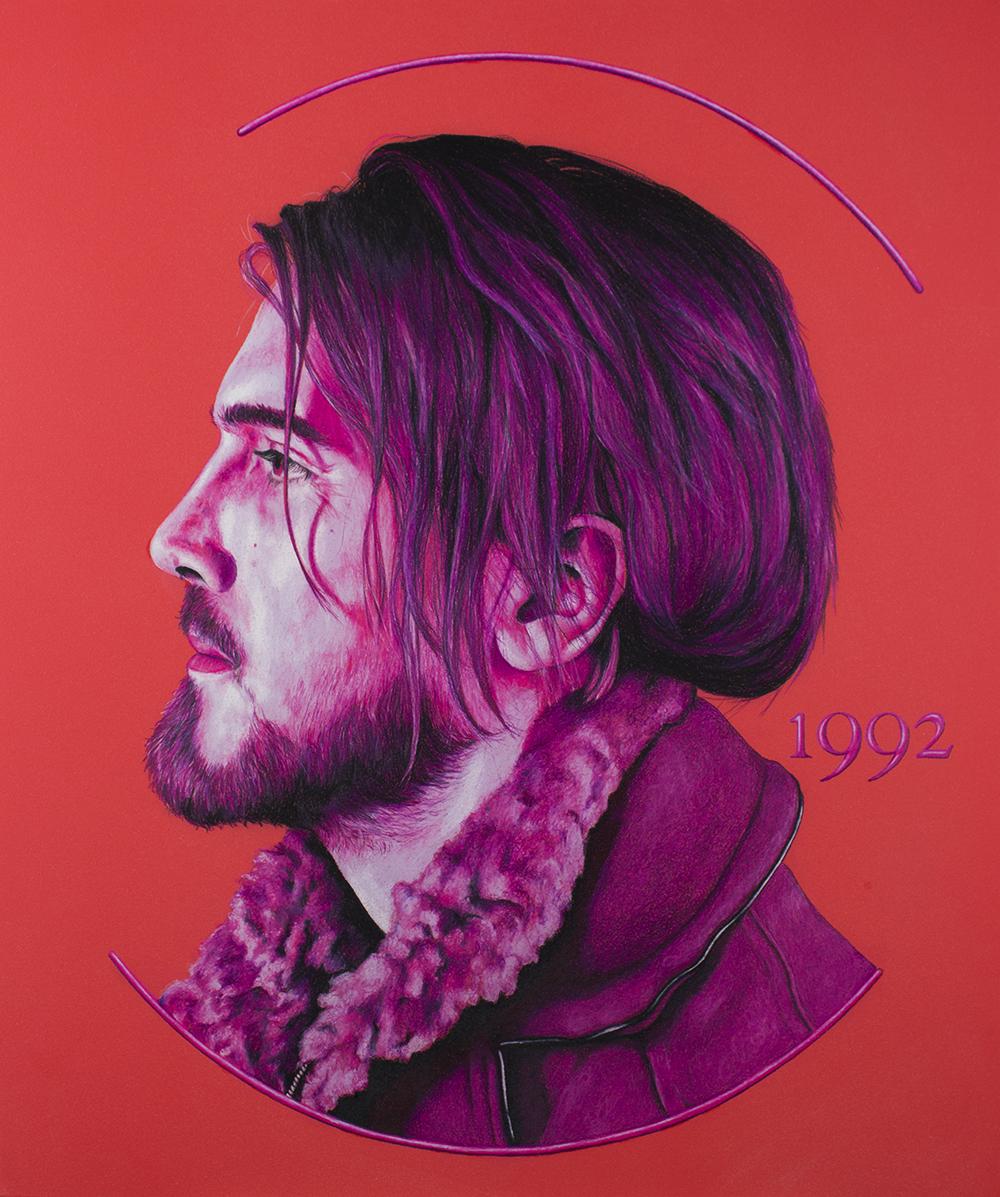 Vinnie-1992