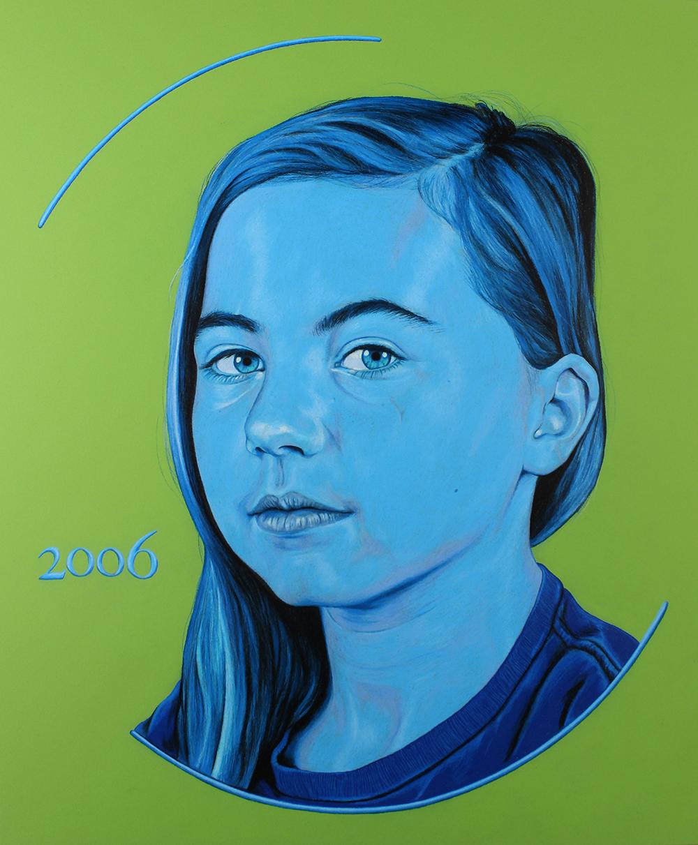Grace-2006