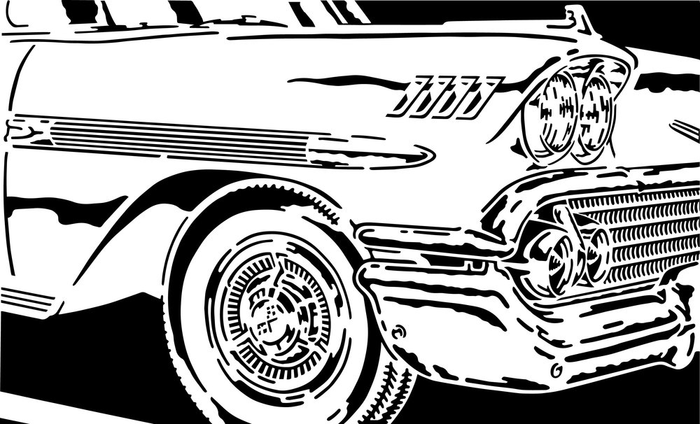 4.impala.jpg