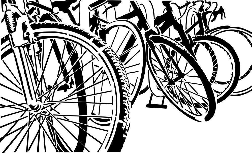 5.bikes.jpg