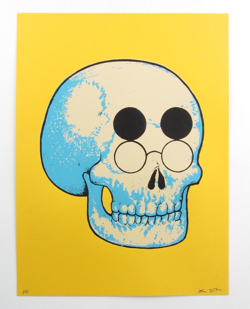 skulldwayne1.jpg