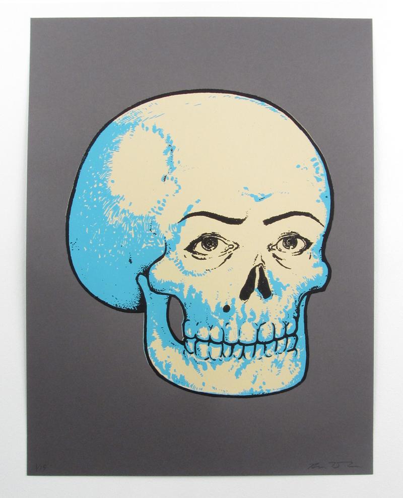 skulllady1.jpg