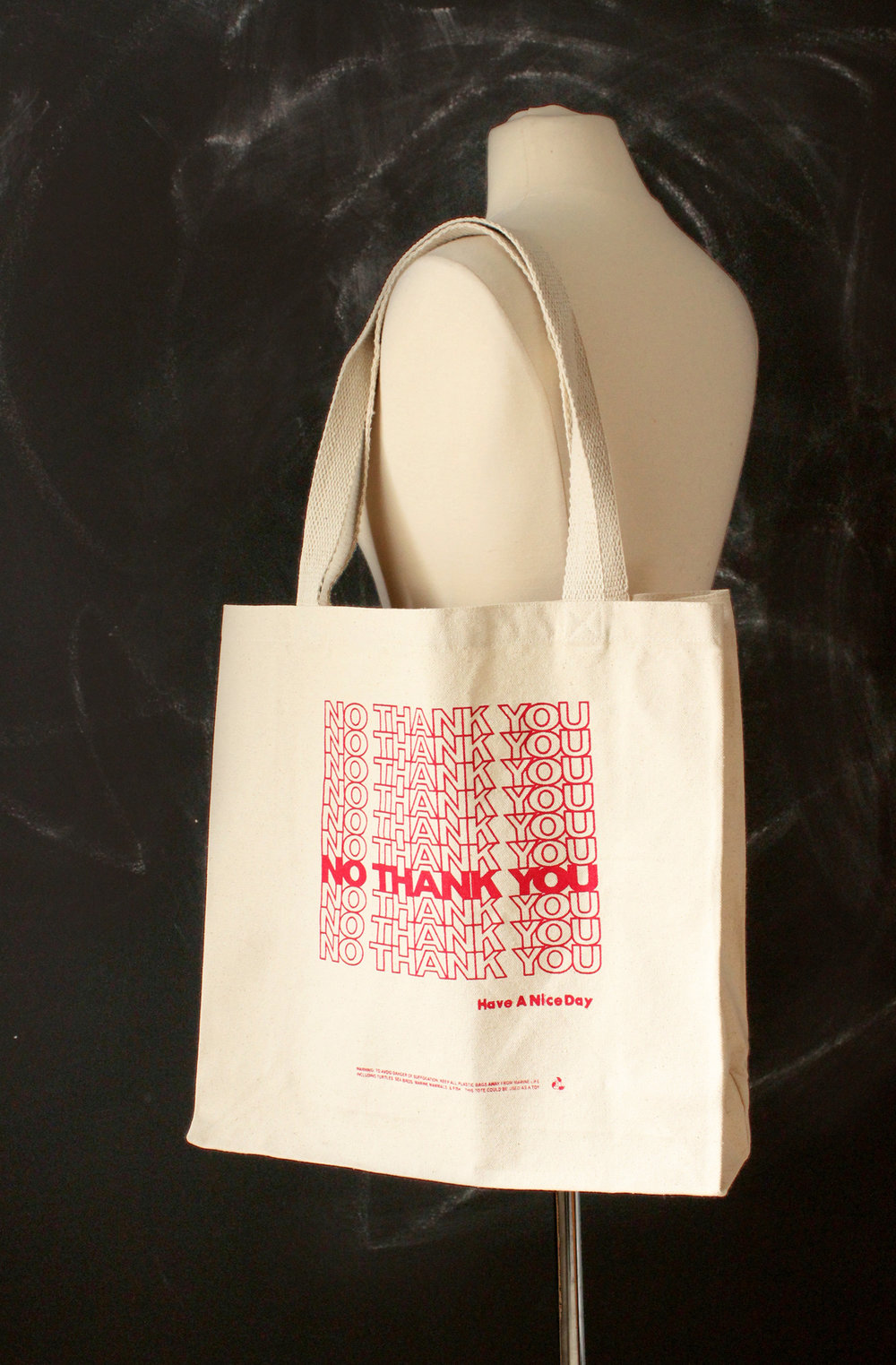 nothankyoutote1.jpg