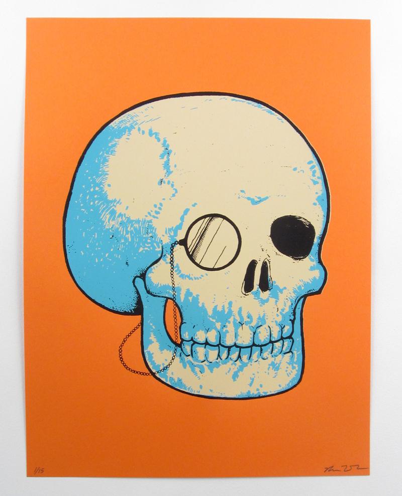 skullmonocle1.jpg