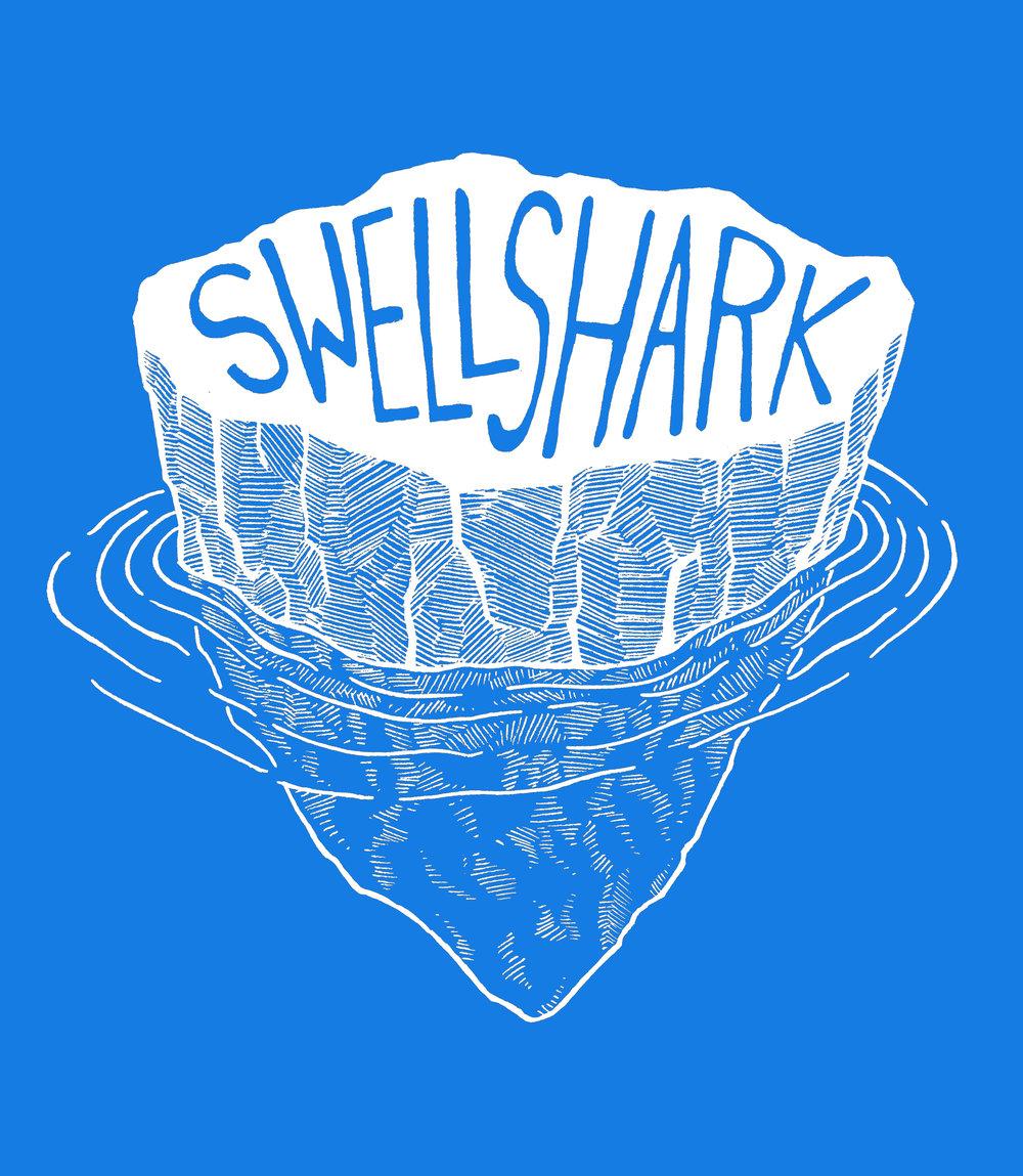 iceberg.shirt.jpg