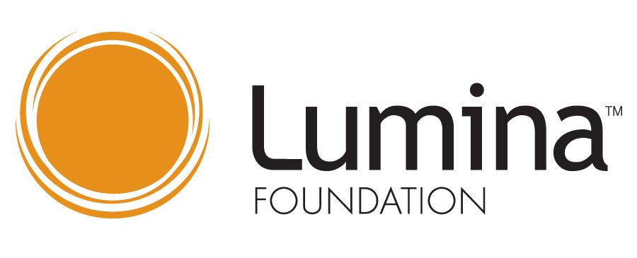 Lumina Foundation is an independent, private foundation committed to increasing the proportion of Americans with high-quality degrees, certificates and other credentials to 60 percent by 2025. Lumina's outcomes-based approach focuses on helping to design and build an accessible, responsive and accountable higher education system while fostering a national sense of urgency for action to achieve Goal 2025. In 2013, Lumina Foundation made 96 grants for a total commitment of nearly $63 million.