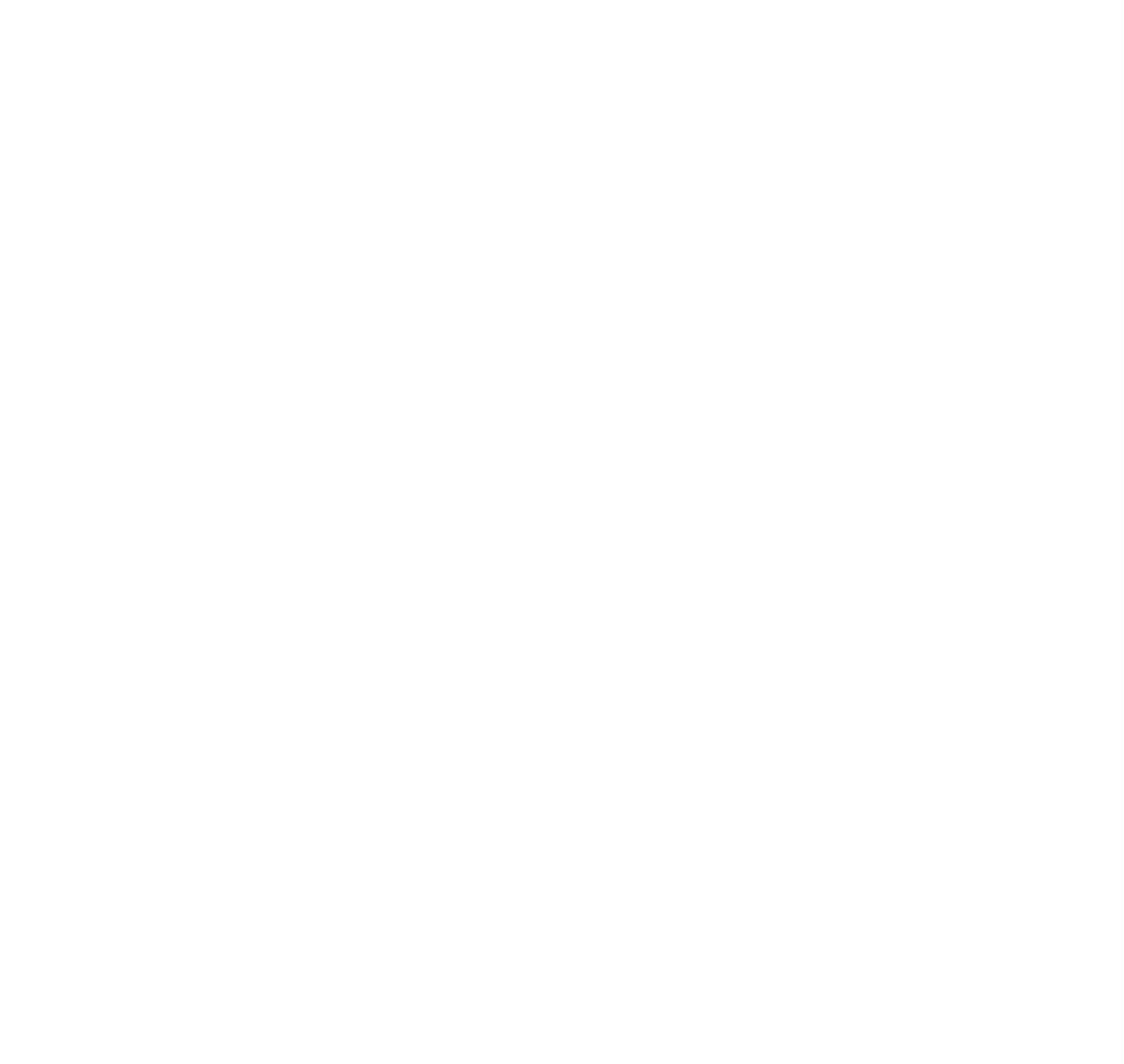 Service Year + Higher Ed: Innovation Challenge