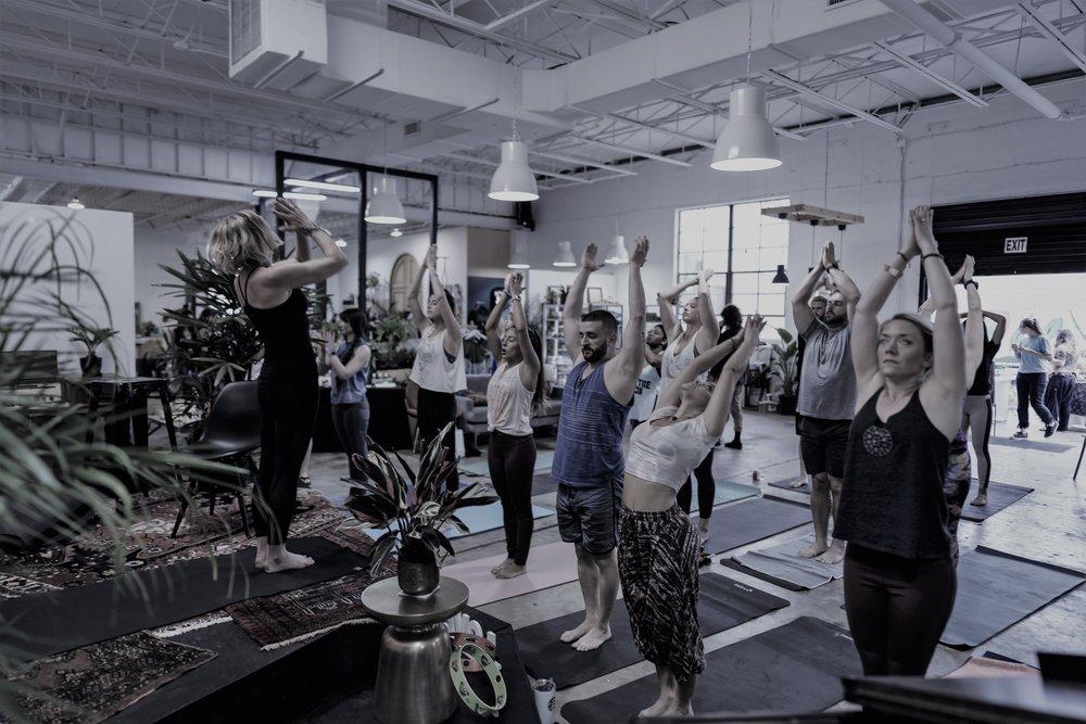 Men-Yoga (2).jpeg