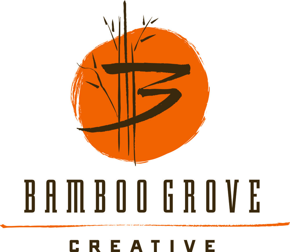 Bamboo_Grove_Logo_RGB.jpg