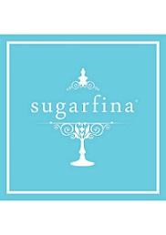 Sugarfina logo-page-001.jpg
