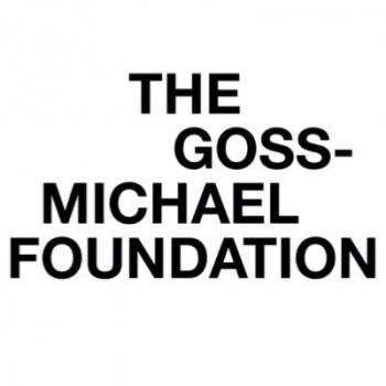 gossmichael logo.jpg