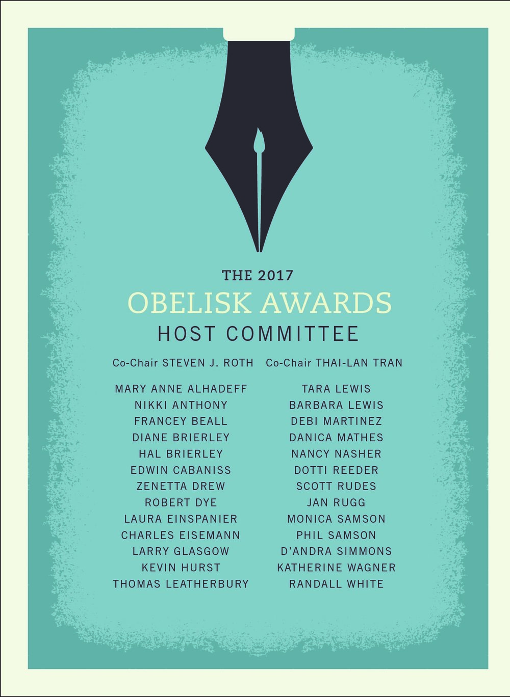 BCA_Obelisk_Award_InviteCROPPED FOR HOST COMMITTEE ONLYal.jpg