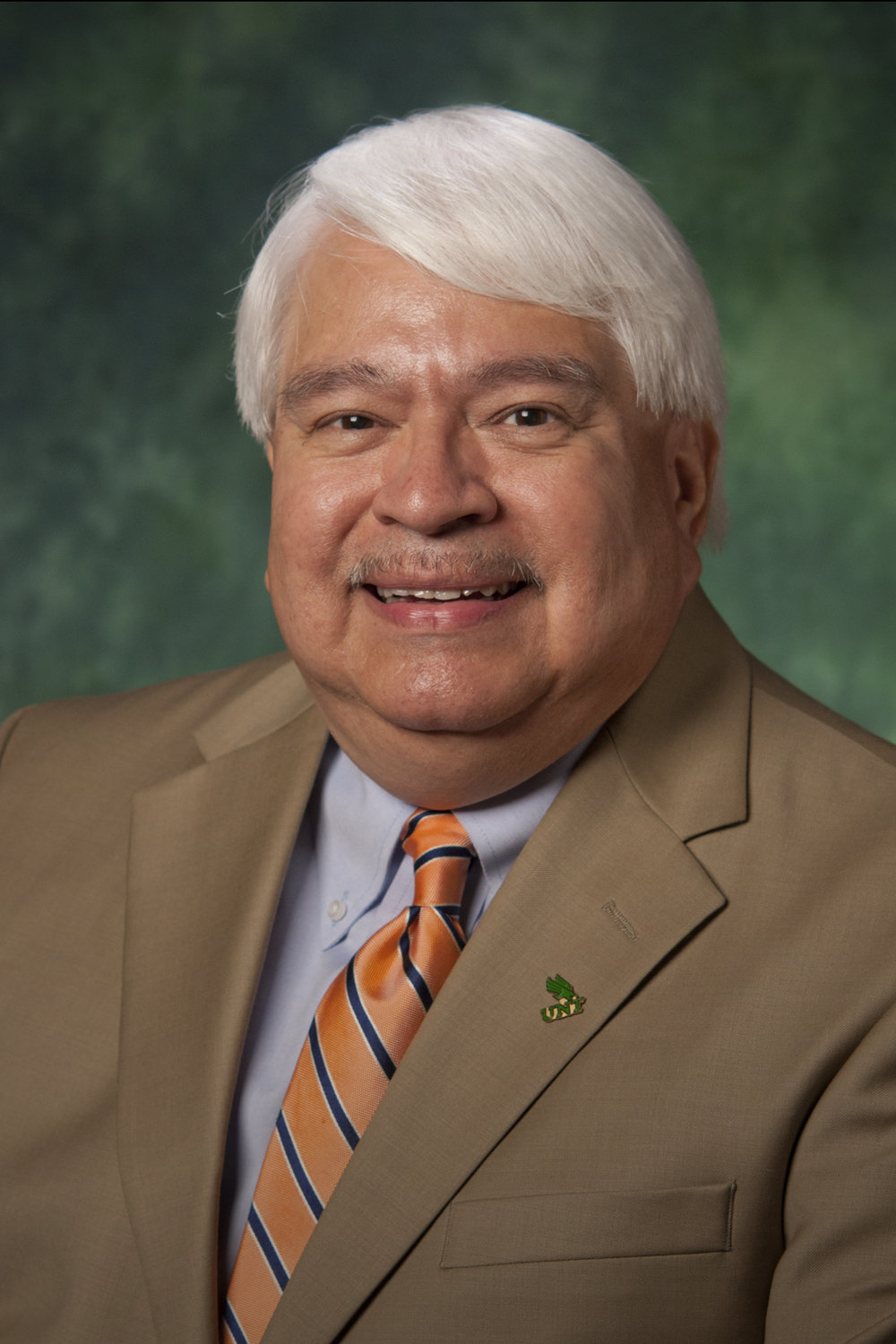 Eddie Reyes_UNT Official Photo.jpg