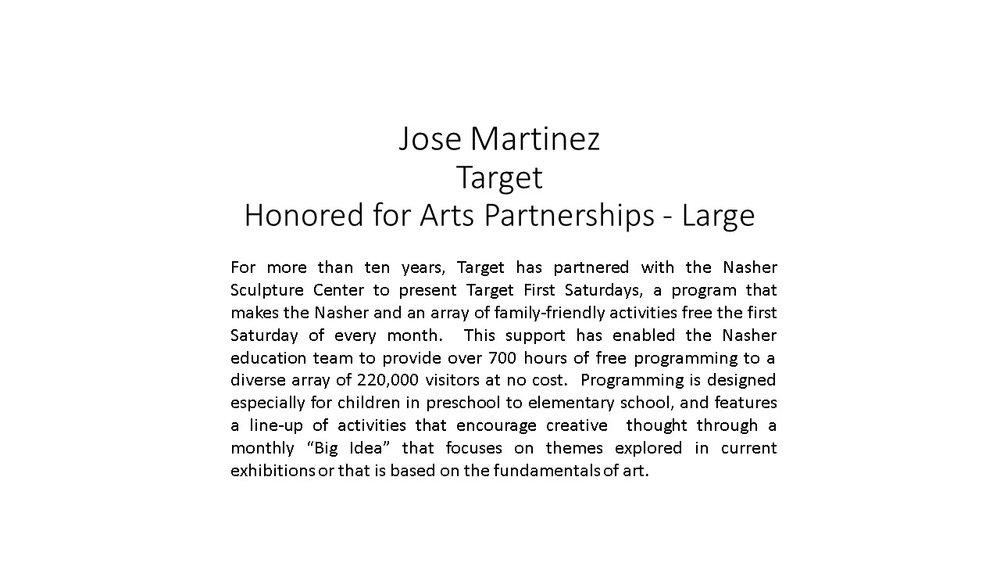Joe Martinez - Target.jpg