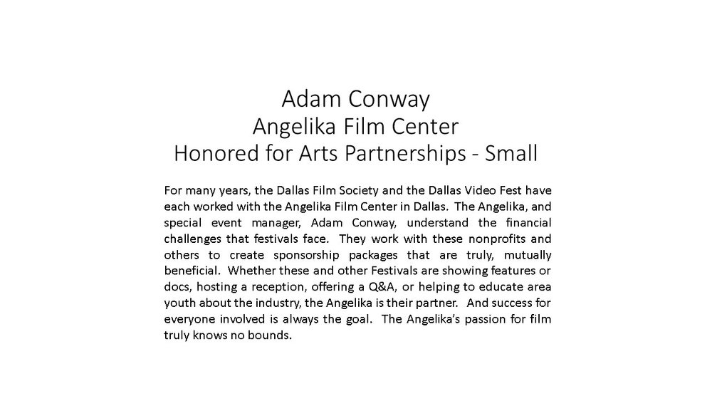 Adam Conway - Angelika Film Center.jpg