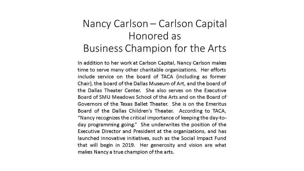 Nancy Carlson - Carlson Capital.jpg