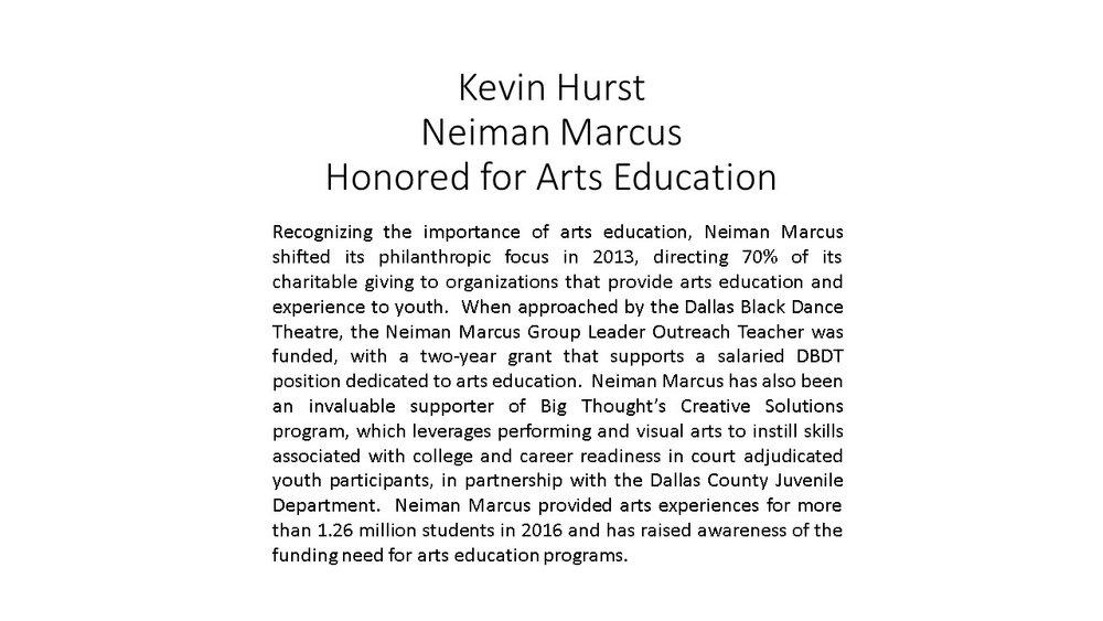 Kevin Hurst - Neiman Marcus.jpg