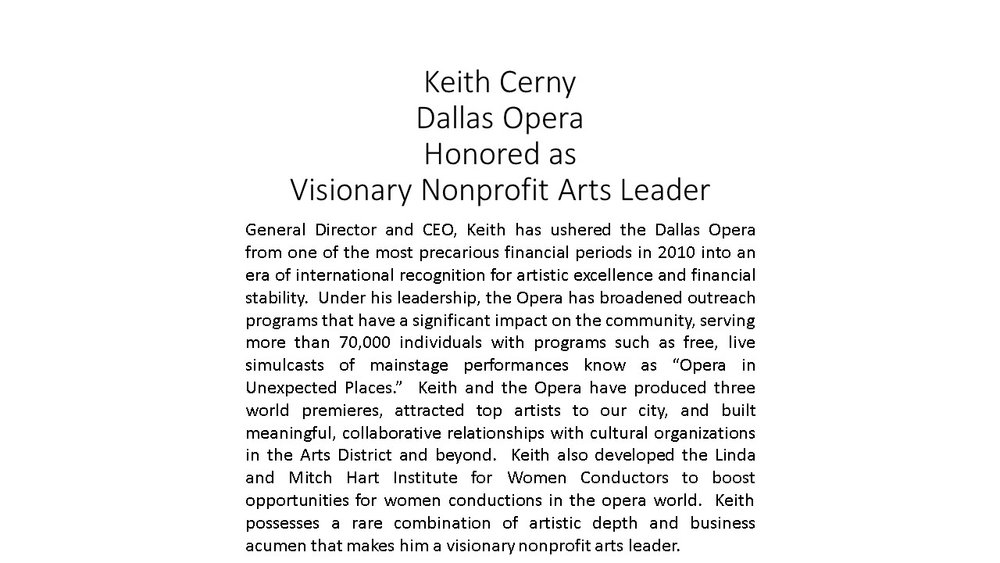 Keith Cerny – Dallas Opera.jpg