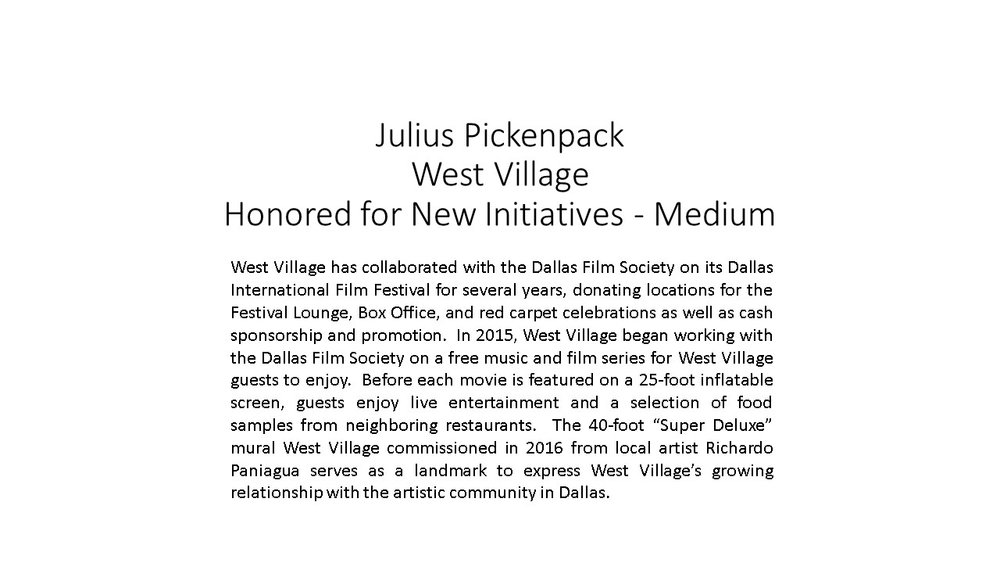 Julius Pickenpack - West Village.jpg