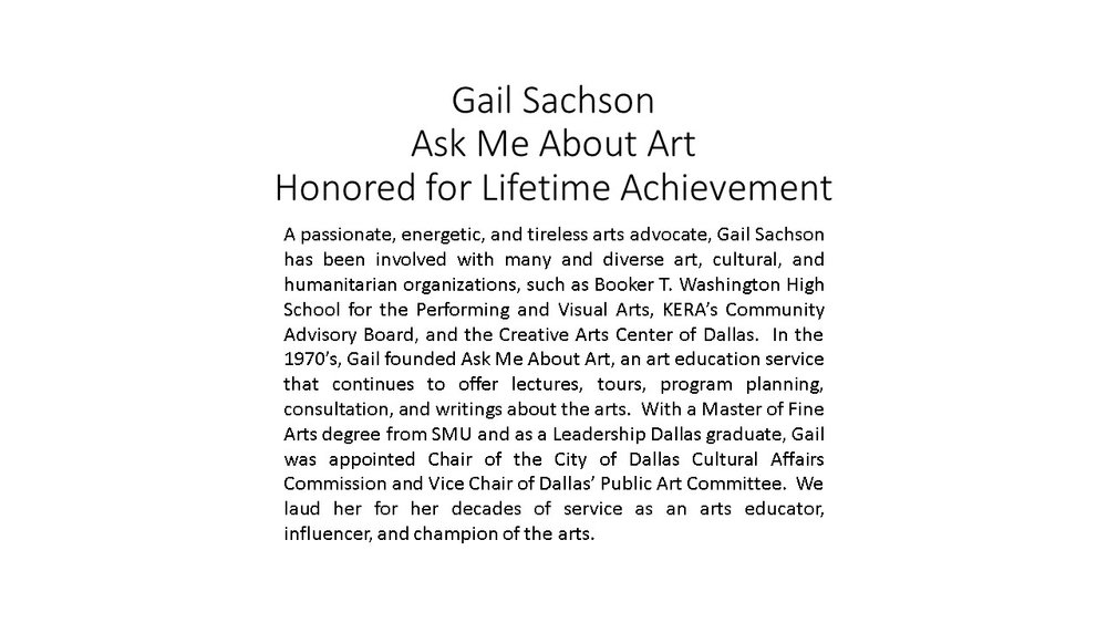 Gail Sachson - Ask Me About Art.jpg