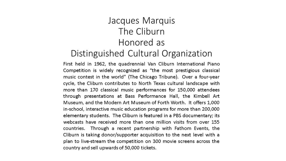 Jacques Marquis - THe Cliburn.jpg