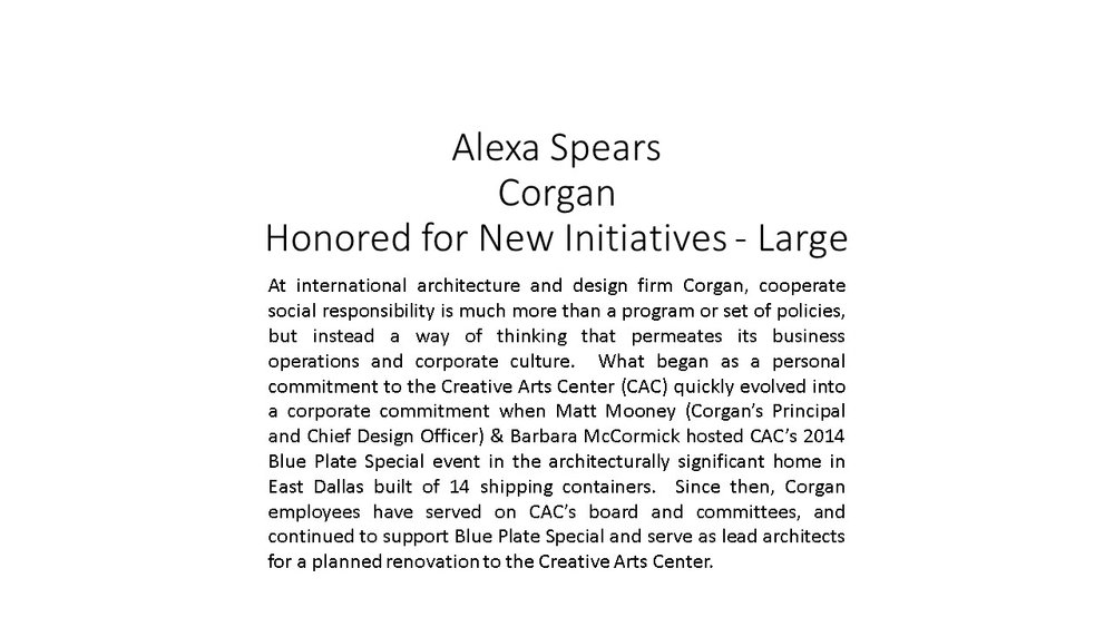 Alexa Spears - Corgan.jpg