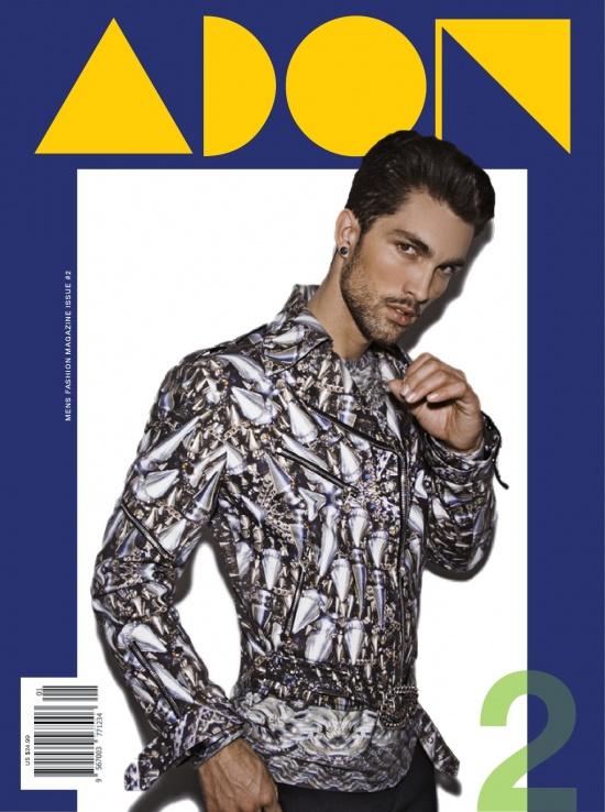 2-Tobias-Sorensen-ADON-Magazine-Issue2-Rck-Day-Roy-Fire-2013