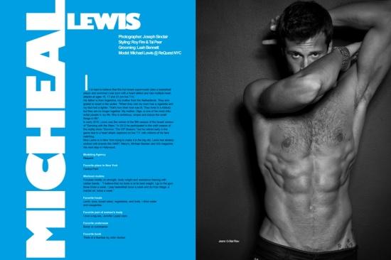 michael-lewis-adon-magazine-roy-fire-joseph-sinclair-1
