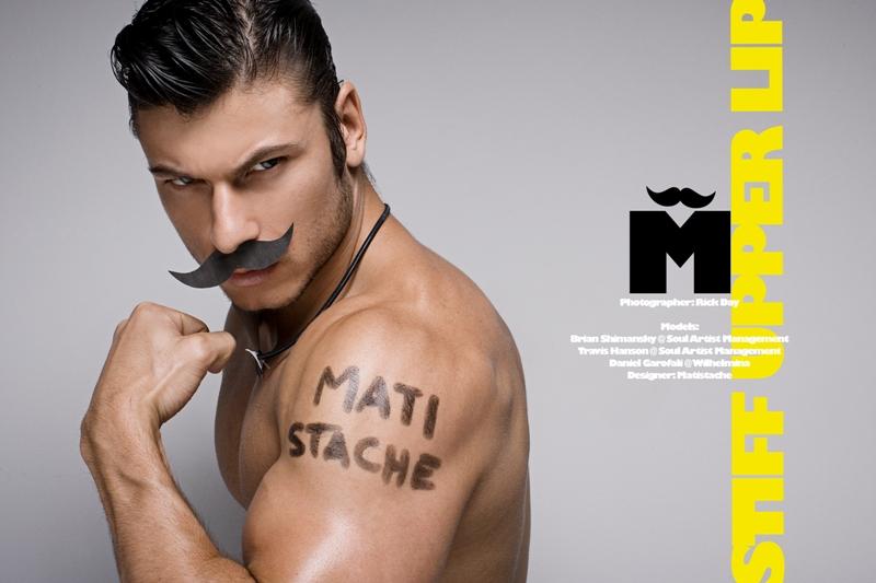mustach1 copy