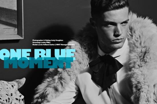 onebluemoment-adon-magazine-1