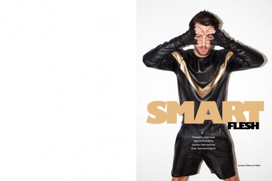 smart-flest-tobias-sorensen-adon-magazine-roy-fire-joseph-sinclair-1