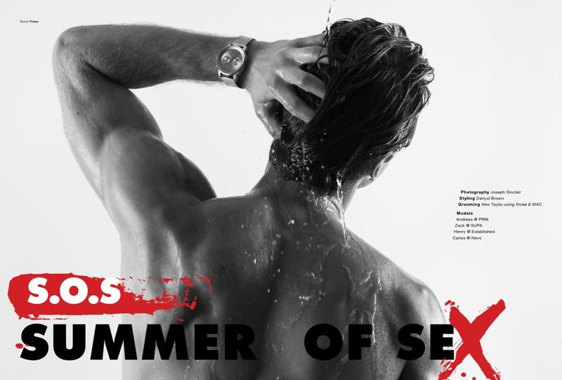 adon-magazine-4-summer-of-sex-joseph-sinclair (1)