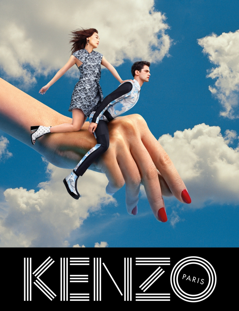 kenzo-fw13-campaign-flying-hand-single_web-785x1024