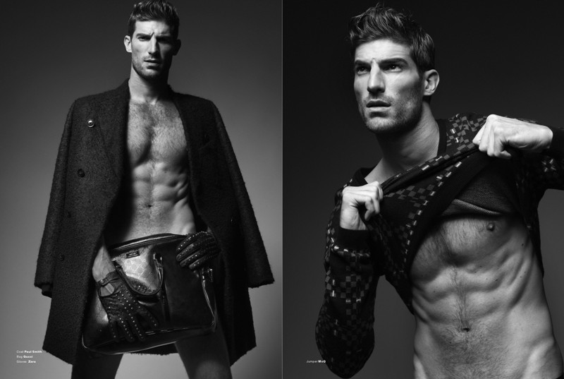 adon-magazine-issue-5-ryan-barrett-joseph-sinclair (3)