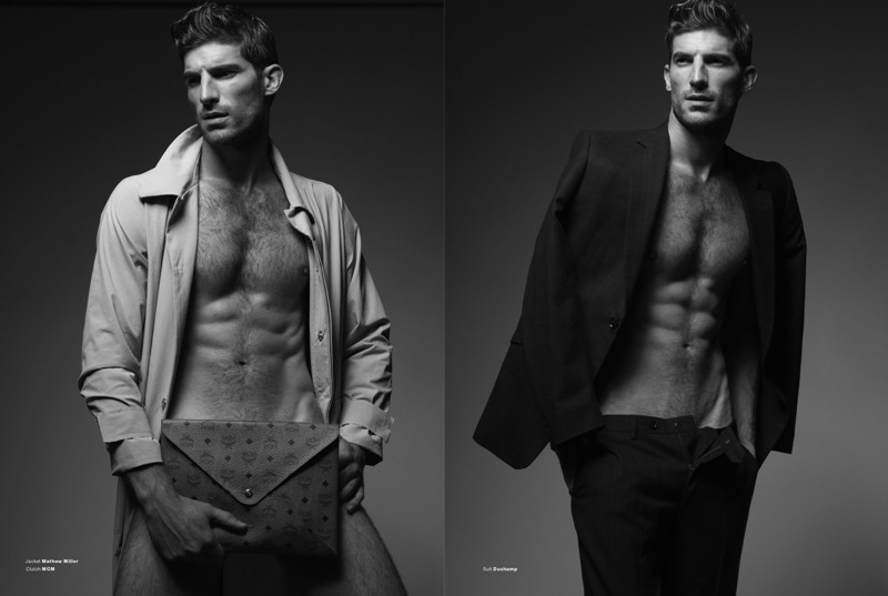 adon-magazine-issue-5-ryan-barrett-joseph-sinclair (4)