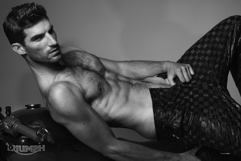 adon-magazine-issue-5-ryan-barrett-joseph-sinclair (6)