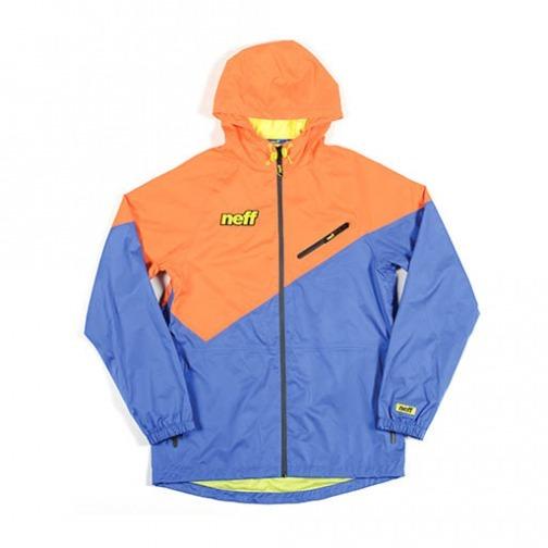 orange_6