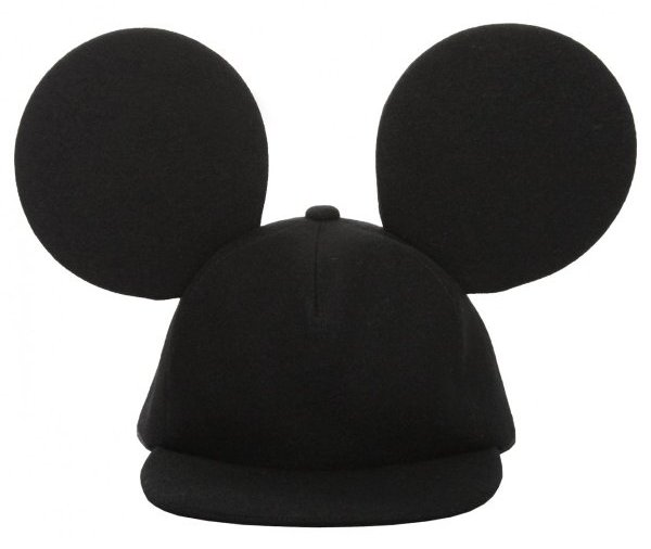 comme-des-garcons-black-wool-baseball-cap-with-mickey-ears-black-product-1-13392302-456755444