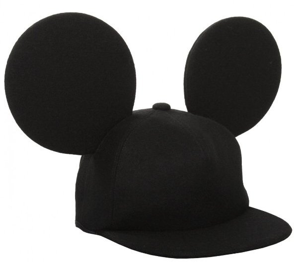 comme-des-garcons-black-wool-baseball-cap-with-mickey-ears-black-product-2-13392302-456743681