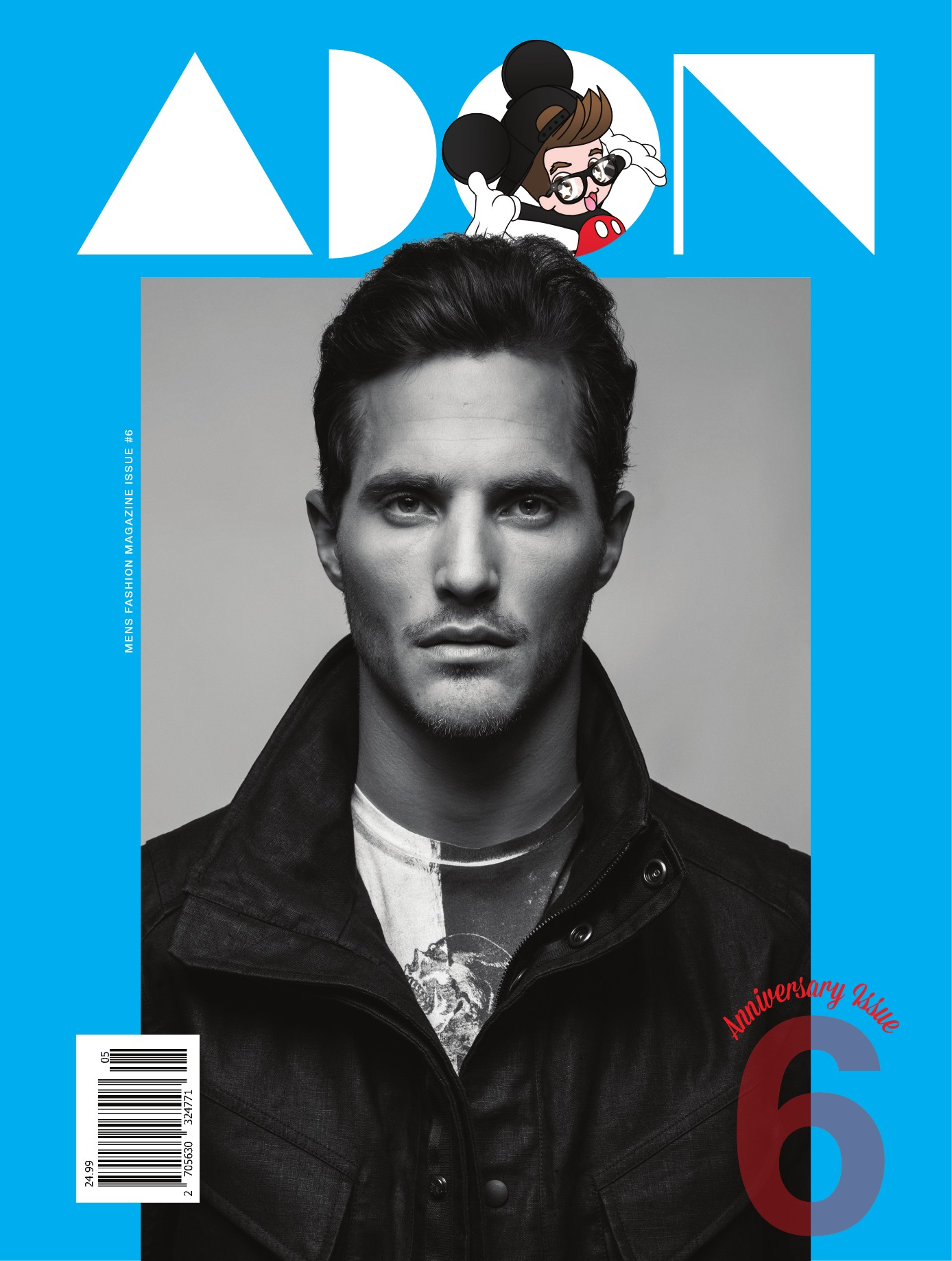 Adon-Magazine-issue-6-ollie-edwards-joseph-sinclair