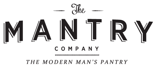 mantry-logo