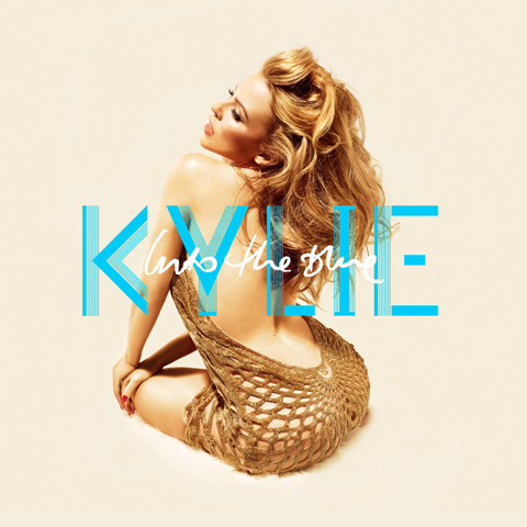 Kylie-Minogue-Into-the-Blue-2014-Final-1500x1500
