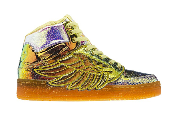 adidas-originals-by-jeremy-scott-2014-spring-js-wings-iridescent-foil-1