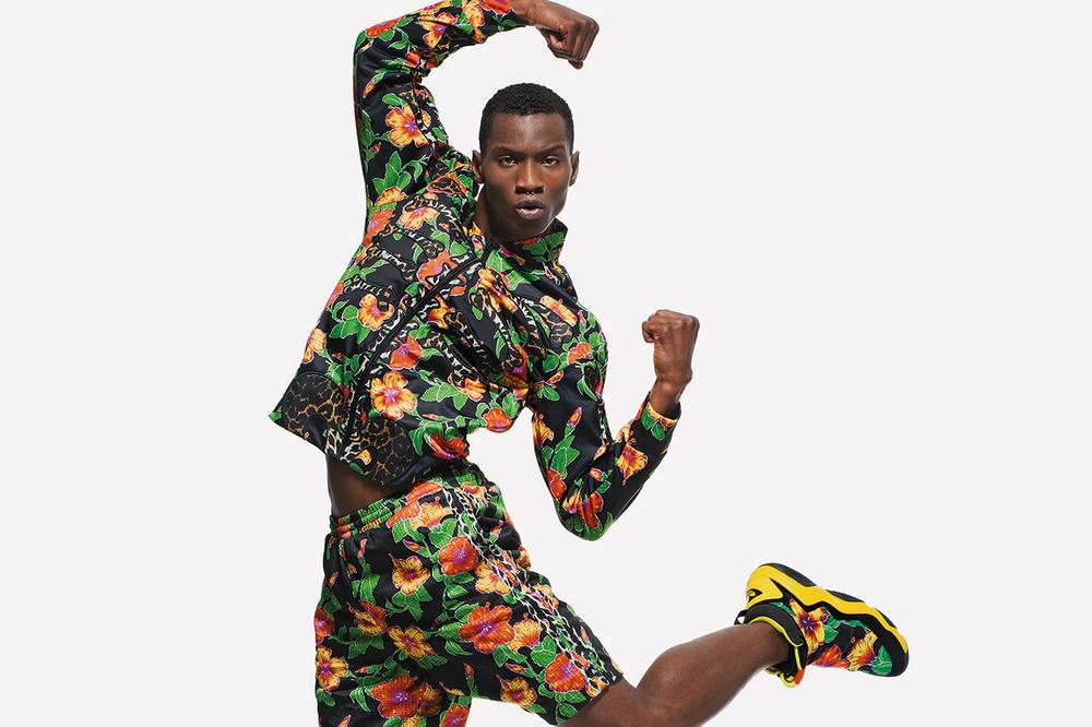 jeremy scott adidas clothing  buy jeremy scott sneakers online 1d4334fb6a1e