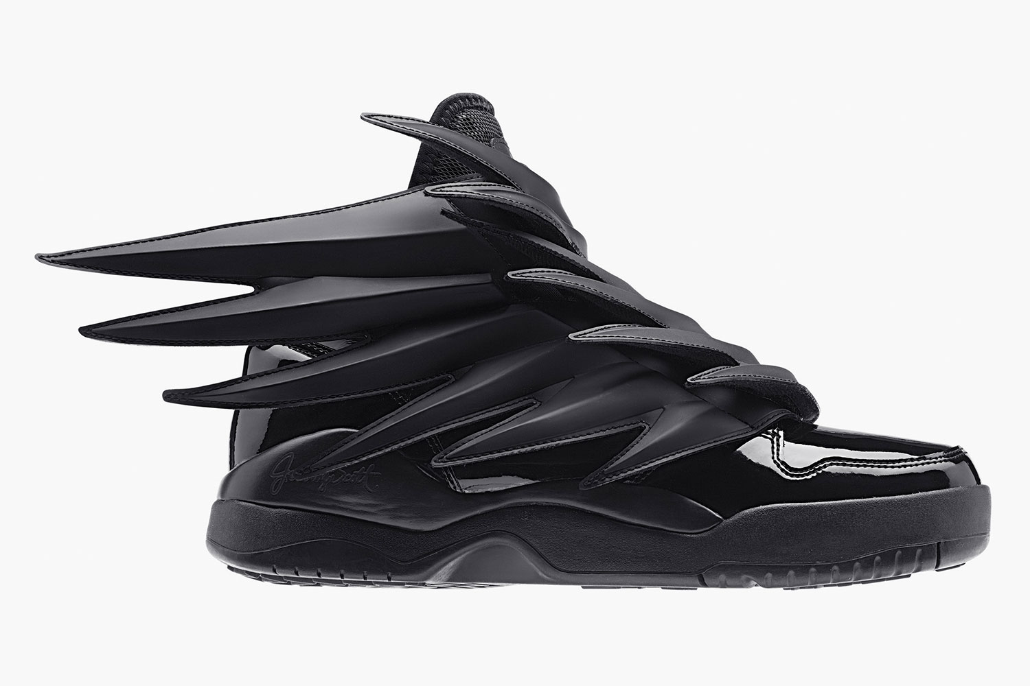 adidas-originals-jeremy-scott-js-wings-3-11